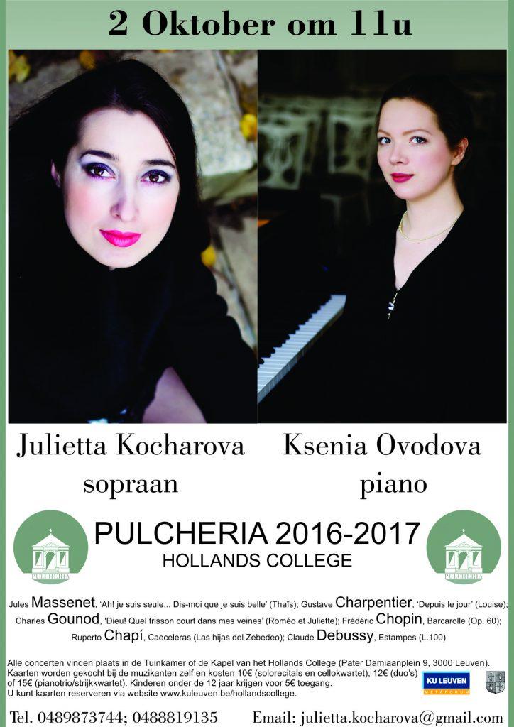 pulcheria 2 oktober