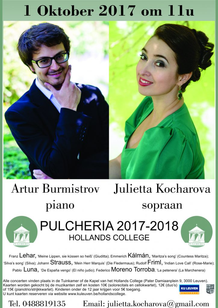 pulcheria 1 october 2017 web