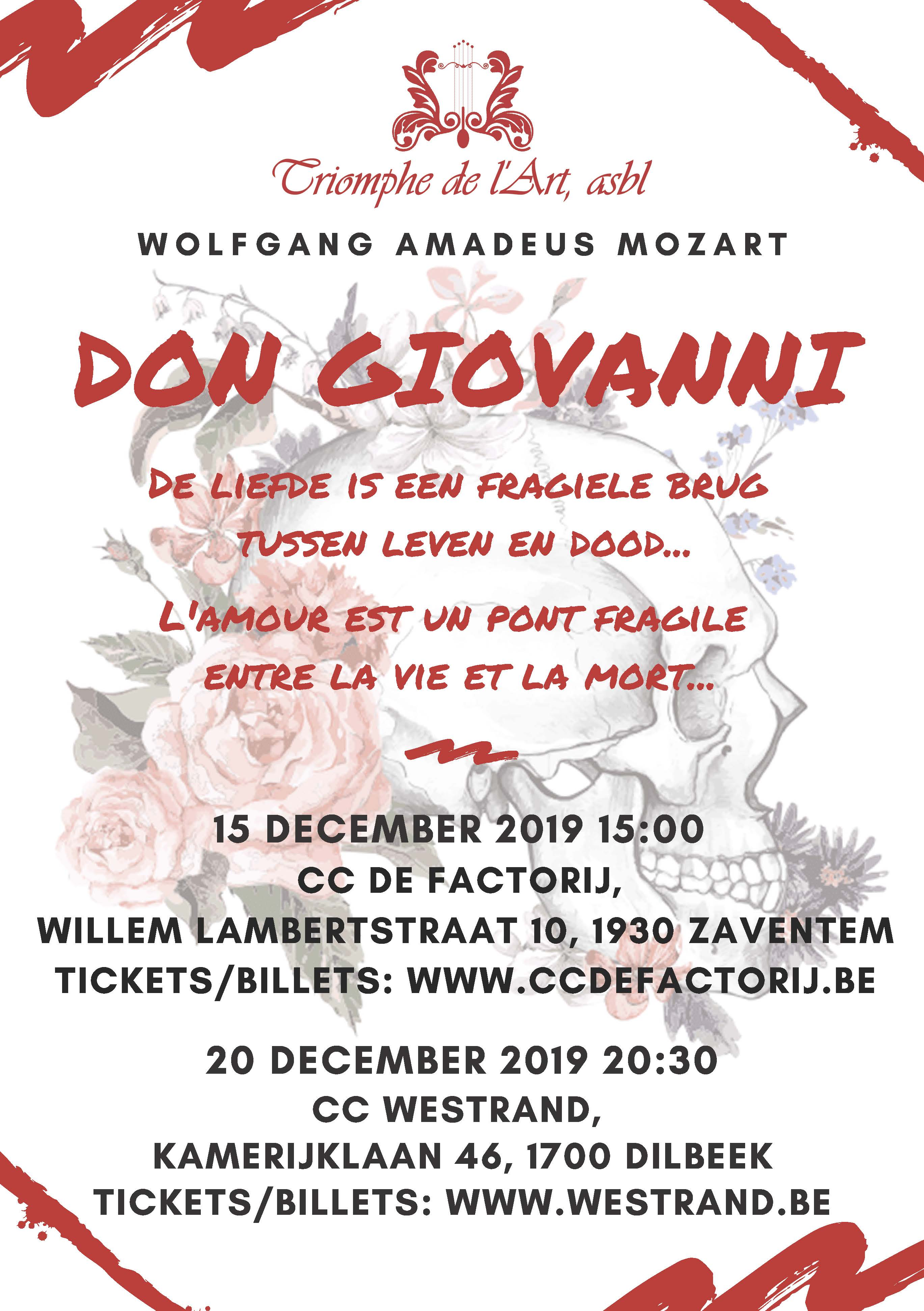 DON_GIOVANNI_poster